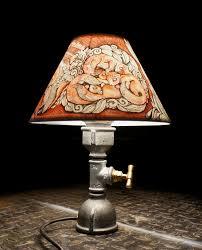 kozo lighting. Kozo Lamps Lighting