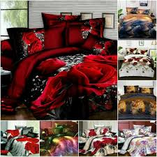 king size bedding sheets comforter set