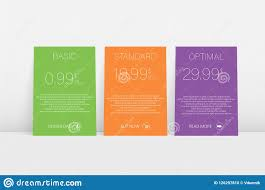 Design Site Internet 3 Modern 3 Great Design For Any Purposes Web 3 Data