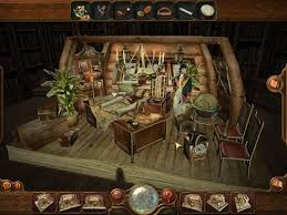 Download and play hidden object pc games for free. Freeridegames User Profile Deviantart