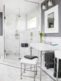 Best Bathroom Colors  Home Decor GalleryBest Bathroom Colors