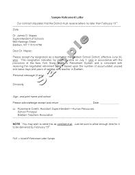 doc 679535 printable sample retirement resignation letter employer resignation letter to employee letter of resignation to