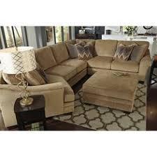 simmons conroe cuddle up recliner. verona chocolate recliner at big lots. | furniture pinterest products, recliners and ps simmons conroe cuddle up