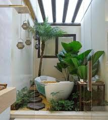 image unique bathroom. Image Unique Bathroom