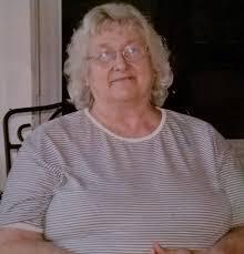 Joann Smith avis de décès - Pulaski, TN