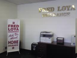 numero de fred loya insurance luxury fred loya insurance quote adorable fred loya auto insurance quotes