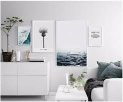 Modern Paintings For Living Room Popular Modern Painting Buy Cheap Modern Painting Lots From China