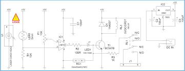 similiar wiring model railroad crossing signals keywords model railroad crossing signal wiring model wiring diagram