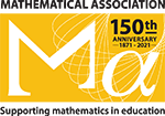 Vol. 28, No. 3, May, 1999 of Mathematics in School on JSTOR