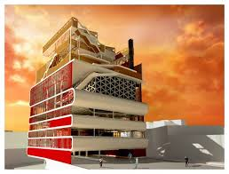 office exterior design. Office Interior Bangladesh, Bank Dhaka, IT Companies Decoration Buying House Exterior Design