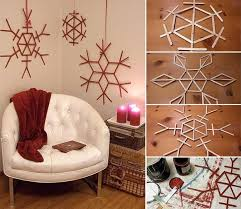 diy wall decor for top simple and affordable diy decorations amazi on images of