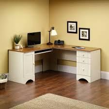 image of stylish corner desks ikea stunning chic ikea office36 chic