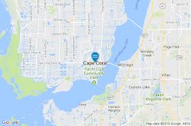 Cape Coral Tide Times Tides Forecast Fishing Time And Tide