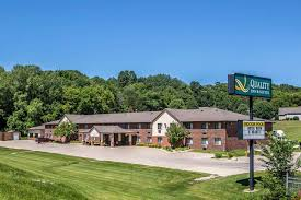 the 5 best pet friendly hotels in decorah of 2019 with s tripadvisor