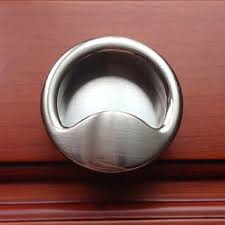 flush door pulls. flush door pulls handle
