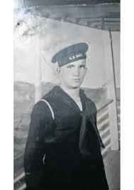 Ivan Watkins Obituary (1927 - 2019) - South Bend Tribune