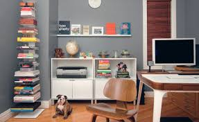 create a home office. Beautiful Create How To Create A Functional Home Office Throughout A