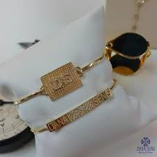 dana seng jewelry is the only pany that will give you gorgeous jewelry experience you can highly trered for the years to e