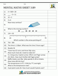 kindergarten math worksheets maths key stage year money australia 1 ...