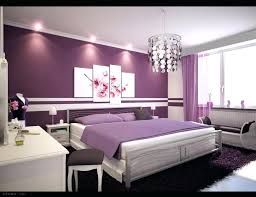 bedroom ideas for young women. Room Ideas For Young Women Adults Stylish Adult Bedroom Paint  .