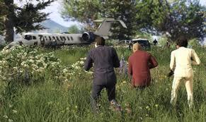 gta 5 new car releaseGTA 5 Online New Duke O Death update goes LIVE for PS4 Xbox One
