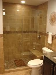 bathroom walk shower. Walk In Shower Bathroom Designs Small Master