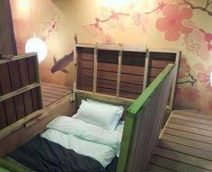 Small house furniture Solutions Space Saver Bedrooms Mzmeanzilla Tiny House Furniture Ideas Just Girl And Her Blog 103 Best Tiny House Furniture Ideas Images Sleeper Couch Bedrooms