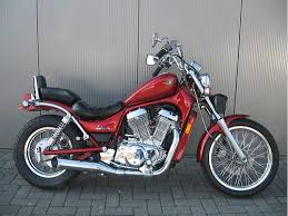 2012 all about wiring diagrams 1986 suzuki vs700 intruder motorcycle