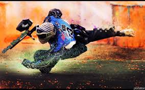 empire paintball wallpapers