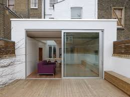 Small Picture Uk house extension plans House design plans