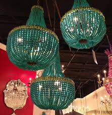 1000 ideas about beaded chandelier on wood bead