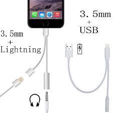 funky iphone headphone jack wiring diagram pictures usb cord headset microphone jack wiring funky iphone headphone