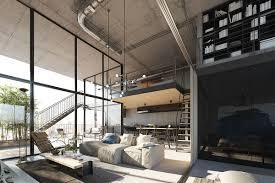 modern lounge lighting. Living Room Lighting For Double Height Ceiling Modern Lounge Rooms High Decor Contemporary Elegant