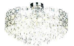 crystal rain chandelier crystal rain chandelier awesome ceiling crystal chandelier modern wave crystal pendant intended raindrop