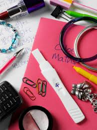 what your essay should and should not achieve university of short essay about teenage love