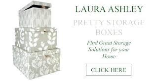 Decorative Storage Boxes Uk Pretty Cardboard Storage Boxes Decorative Cardboard Storage Boxes 11