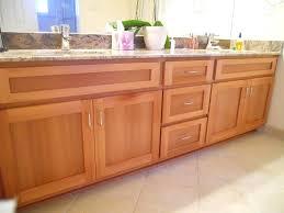 reface bathroom cabinets. refacing reface bathroom cabinets d