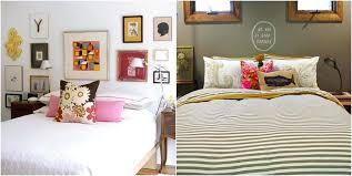 quirky bedroom furniture. Quirky Bedroom Wow Bedrooms Regarding Home Decoration For Interior Design Styles With Cheap Furniture G