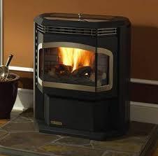 harman pellet stove prices. Wonderful Stove Harman Advance Pellet Stove For Prices Pinnacle Sales