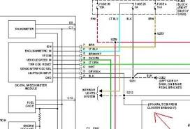 1999 buick century radio wiring diagram 1999 image chevrolet lumina questions help wiring cargurus on 1999 buick century radio wiring diagram