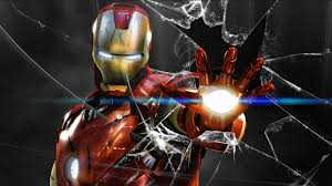 Iron Man Wallpaper for Laptop (Page 1 ...