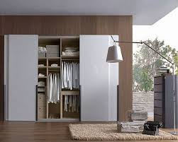 freestanding wardrobe dining room sets with bench sliding glass door with 56 best wardrobe with sliding doors images on bedroom