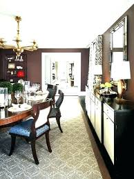 best rug for dining room neutral rugs for dining room stunning dining area rugs best rugs