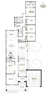 green home designs floor plans australia. stradbroke - energy efficient home design green homes australia. new house plansmodern designs floor plans australia g