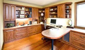 wall mounted home office. Home Office Wall Cabinets Impressive Nice Design Mounted For . E