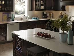 Full Size of Kitchen:silestone Shower Base Countertops Chrome Quartz Counter  Tops Home Depot Laminate Large Size of Kitchen:silestone Shower Base ...
