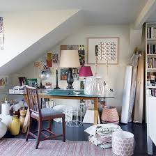 home office style ideas. craft room ideas for creative days home office style