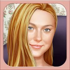 kibagames true makeup games celebrities middot lucy hale
