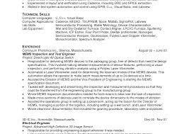 Cnc Lathe Operator Resume Sample Cnc Operator Resume Adorable Template Machine For Sample Lathe 1