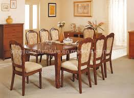 Full Size of Chair:wonderful Dining Table With Chair 6 Seater Black Carbon  Steel Geneva ...